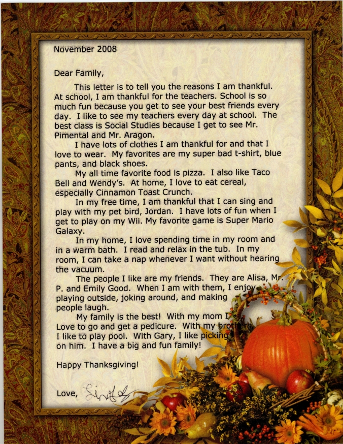 lindsey-thanksgiving